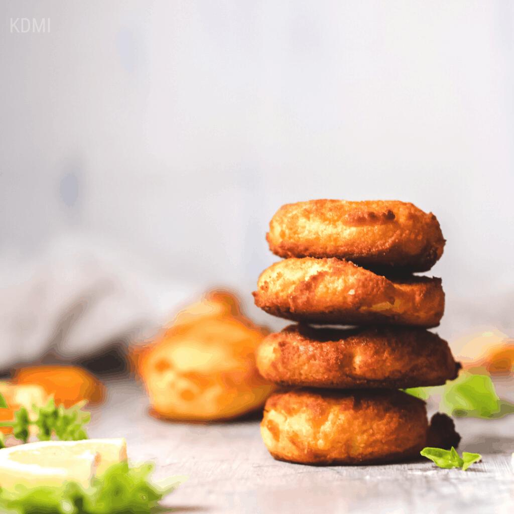 Keto Diet Cookie Recipe